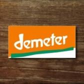 Demeter_Bio.Siegel-200x200