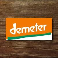demeter_bio-siegel-200x200